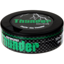 Thunder Extra Strong Wintergreen Portion Snus