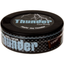 Thunder Extra Strong Frosted Longer + Portion Snus