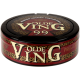 Olde Ving 99 Coffee Portion Snus