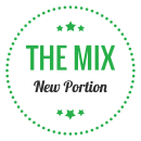 Mix: New Portion Snus - 10 Cans
