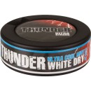 Thunder Cool Mint Ultra Strong White Dry