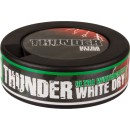 Thunder Wintergreen Ultra Strong White Dry