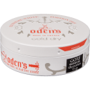 Oden's Extreme Cold White Dry - Metal Can