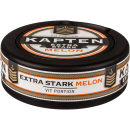 Kapten White Extra Strong Melon