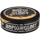 Hop(e) and Glory Original