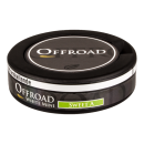 Offroad Apple White Mini Portion Snus