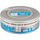 Thunder Extra Strong Cool Mint Slim White Dry Snus