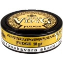 Olde Ving Fudge Portion Snus