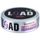 G.3 Load Slim White Dry Super Strong