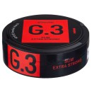 G.3 Extra Strong Slim