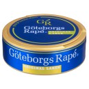 Göteborgs Rapé Original Portion Snus