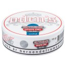 Oden's Extreme Slims Cold White Dry