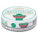 Oden's Exteme Slims Double Mint White Dry