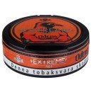 Oden's No3 Extreme Portion Snus