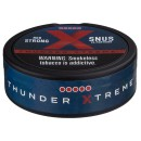 Thunder XTREME Red Strong Portion