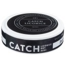 Catch Dry Licorice White Mini