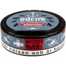 Odens Extreme Cold Portion