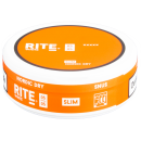 RITE Nordic White Dry Slim Portion
