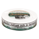 Jakobsson's Wintergreen Mini Portion Snus