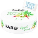 Faro Apple-Mint