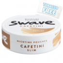 Swave Cafetini Nicotine Pouches