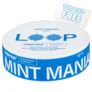Loop Mint Mania Nicotine Pouches