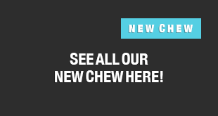 See all new Chew!