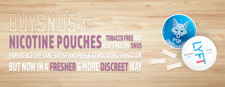 AT_Nicotine_Pouches_Snus_Without_tobacco