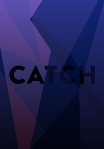 Discover the flavorful world of Catch snus!