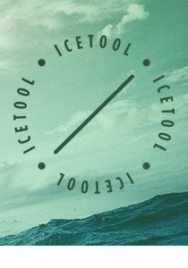 Icetool